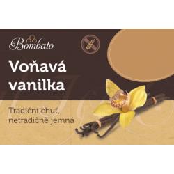 BOMBATO Voňavá vanilka 3,5l