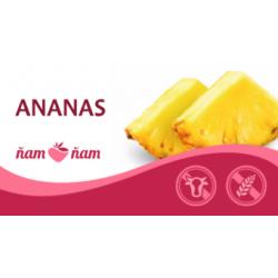 Ananas 2,5l