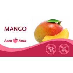 Sorbet Mango 2,5l