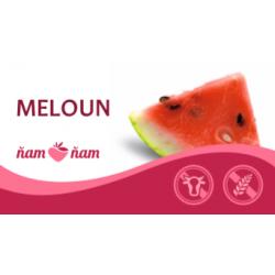 Meloun 2,5l