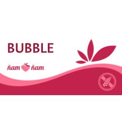 Bubble 2,5l