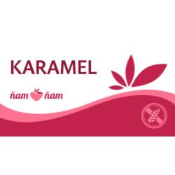 Karamel 2,5l