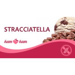 Stracciatella 2,5l