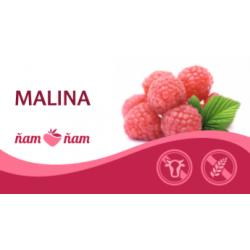 SORBET MALINA 4,75l