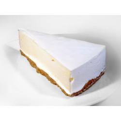 Cheesecake 1/12
