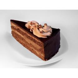 Maxi Čokoládový sen