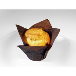 Muffin světlý