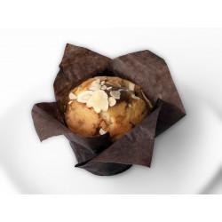 ** Muffin Bretaňský karamel...